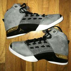 the latest 95feb 637fd Cheap Jordans, Nike Air Jordans, Retro Jordans, Footprints, Newest Jordans,  Shoe