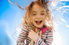 Children's Lifestyle play shoot  Elizabeth Withers Photography Play, Lifestyle, Photography, Photograph, Fotografie, Photoshoot, Fotografia