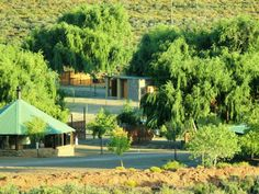 Leeuwenboschfontein Campsite, Mansions, House Styles, Water, Places, Home Decor, Mansion Houses, Water Water, Camping