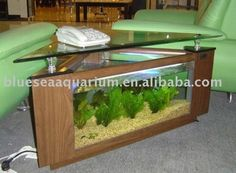 Coffee Table Fish Tank(Coffee Table Fish Tank,Aquarium,Ce Approval) Products, Buy Coffee Table Fish Tank(Coffee Table Fish Tank,Aquarium,Ce Approval) Products From Alibaba.Com