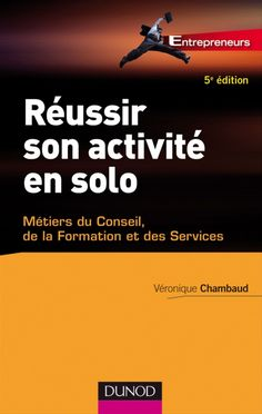 https://openclassrooms.com/ebooks/reussir-son-activite-en-solo