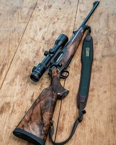 RAE Magazine Speedloaders will save you! Weapons Guns, Guns And Ammo, Steel Targets, Bolt Action Rifle, Military Guns, Fire Powers, Hunting Rifles, Cool Guns, Firearms