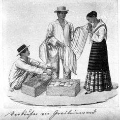 Retrato Photo Archive of the Filipinas Heritage Library