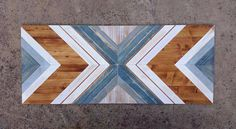 Kitchen wood table tabletop New Ideas Reclaimed Wood Table Top, Wooden Table Top, Reclaimed Wood Wall Art, Wooden Wall Art, Wall Wood, Wood Walls, Table Top Design, Creation Deco, Diy Holz