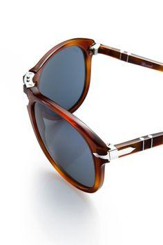6acfd8b2e64b65 Persol classic folding sunglasses Mode Homme, Mode Masculine, Prêt À  Porter, Accessoires,