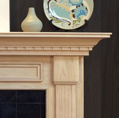 harrisburg standard size mantel fireplace mantel