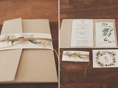 ♥Tons pastéis na decoração do casamento...