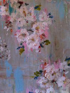 Art Floral, Painting Inspiration, Art Inspo, French Wallpaper, Claude Monet, Oeuvre D'art, Flower Art, Life Flower, Painting & Drawing