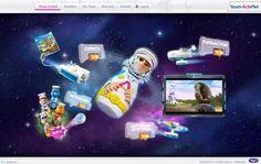 https://flic.kr/p/PRcjUA   Top Online Advertising #WebAuditor.Eu for Best Europa's SEO   Online Branding Best European #WebAuditor Eu  Marketing Consulting TopOnlineAdvertising.wordpress.com/category/best-Online-a... OnlineMarketingTop.wordpress.com/category/top-on-line-Eur... TopOnlineAdvertising.wordpress.com/tag/advertising-search...