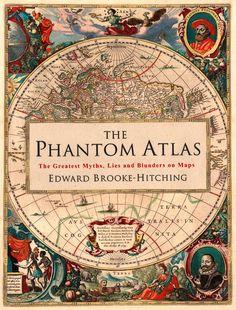 Image result for phantom atlas
