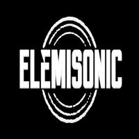 Visit ElemiSonic Productions on SoundCloud