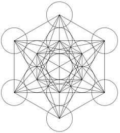 220px-Metatrons_cube.svg.png (300×332)