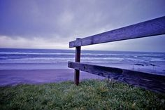 Ocean Front Cottage, Yachats, OR | Airbnb Mobile
