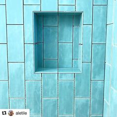 Sneak peek of this beautiful tub surround Im working on! Can I say its refreshing getting to work with some color? Tub Surround, Tile Design, Old World, Ale, Soap, Texture, Bathroom Designs, Interior Design, Remodeling
