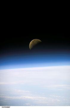 The Moon: an Executive Summary: The Moon Affects Tides on Earth.