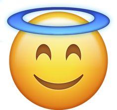 Ios Emoji, Emojis Png, New Emojis, Funny Emoji Faces, Funny Emoticons, Emoji Pictures, Emoji Images, Snapchat Stickers, Emoji Stickers