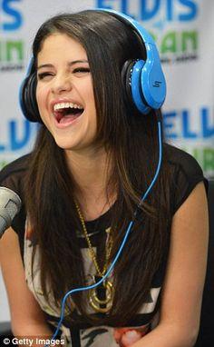 Selena Gomez!!!!!!!!!!!!!!!!!!!!!!!!!!!!!!!!