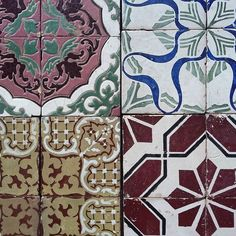 Old Italian Tiles from Naples in Maiolica | 20x20 cms Piastrelle antiche napoletane di maiolica | 20x20 cm #recuperandofortedeimarmi #tile #tiles #oldtiles #italiantiles #piastrella #piastrelle #piastrelleantiche #vintagetile #vintagetiles #antiquetiles #tileaddiction #ceramictile #ceramictiles #tilehunter #riggiole #tileporn #maiolica #majolica #majolicatiles #ihavethisthingwithfloors #ihavethisthingwithtiles #homedecor #decorative #italy #italia #tuscany #toscana #instatile #instatiles by…