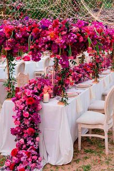 Wedding Themes, Wedding Decorations, Table Decorations, Wedding Dresses, Plan Your Wedding, Wedding Day, Wedding Bride, Lilac, Mauve