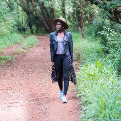 CASUAL LAYERS Fashion Blogger, Style Blogger, Kenyan Fashion Blogger, Stylist, Liz Madowo, lizmadowo.co.ke