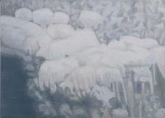 Luc Tuymans » ParadeDavid Zwirner