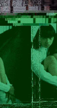 yuko-imada:  Cocaine Blues….Yupyup.