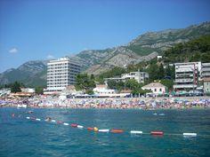 Sutomore.Montenegro