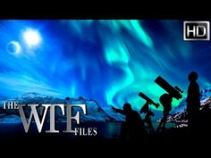 ▶PREPARING FOR THE PLANET X NIBIRU SOLAR ECLIPSE COMING OCTOBER 2017! (A MUST SHARE!) - YouTube