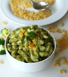 15 Broccoli Side Dishes