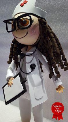 Enfermeira 4