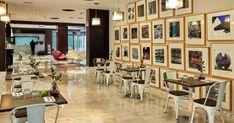 #kevelair Sercotel suma su séptimo hotel en Madrid #kevelairamerica