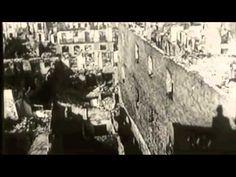 """Este """"pin"""" es por Guernica el evento. Este video   mostrar la bomba en Guernica porque de Francico Franco."""