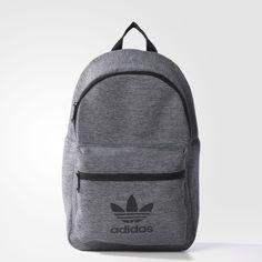 c7538b6f3 Las 14 mejores imágenes de Mochilas deportivas   Fashion backpack ...