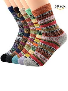 Underwear & Sleepwears Creative Mens Ankle Socks 2018 Casual Solid Mutil Colored Mens Socks Colorful Short Socks Invisible Socks Men For 5 Pairs/lot High Quality And Low Overhead