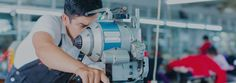 Gurukrupa Industries is manufacturer of wire nail machine, nail making machine, roofing nail making machine, concrete nail making machine, iron nail making machine, coil nail making machine, common nail making machine, wire nail machine, chain link fencing machine, barbed wire making machine, wire drawing machine, wire binding machine, nail making production line, polishing drum, wire nail cutting grinder and nail machine spare parts in Rajkot-(Gujarat)-India.