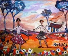 Portchie - Alice Art Gallery Pretty Pics, Pretty Pictures, Olie, South African Artists, Blue Art, Landscapes, Art Gallery, Mindfulness, Passion
