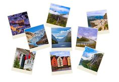 Fotonaklejki - sposób na zmianę swojego ....... Polaroid Film, Fotografia, Poster