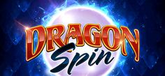 Dragon Spin, new Bally slot game online