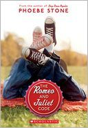 The Romeo and Juliet Code - for tweens and teens: not mushy, despite the title, with a bit of history mixed in