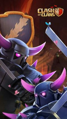 #clashofclans#clash of clans gems# buy clash of clans gems on http://www.cocgems.com/ios-game/coc-gems.html