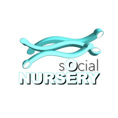Logo Socialnursery