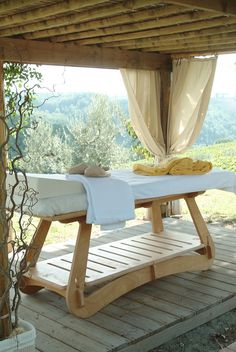 massages Salvadonica  www.salvadonica.com