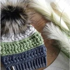 Feb 1, 2021 - Copyright: All Sheepish Stitches patterns and its contents are copyright property of Sheepish Stitches. Any redistribution or reproduction of part or all of the contents in ANY form is prohibited. You may not copy, change, alter, or distribute any parts of Sheepish Stitches patterns to claim as your own design. Photos …
