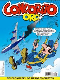 colombian condor cartoon - Google Search