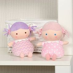 Kids Preferred Giggle Dolls * Find out more about the great product at the image link. (This is an affiliate link) #Puppets