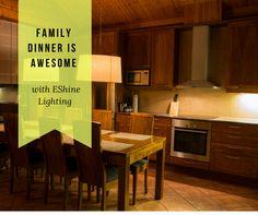 37 Best Mudroom Foyer Lighting Images On Pinterest In 2018