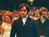 Reseña: Orgullo y prejuicio-Jane Austen   #Viviendo en nuestro cuento [Blog literario]