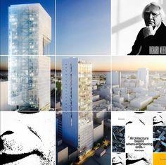 ARCHITECTURE ..... with a KICK! #dasholgerkolbienprojekt