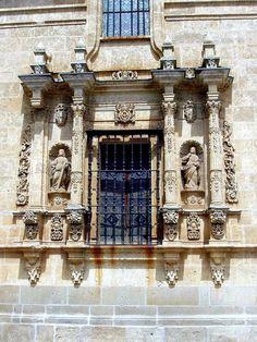 Ciudad Rodrigo, Salamanca, Castilla y León, España