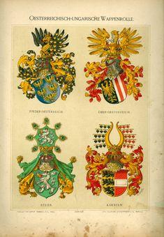 Tafel IV